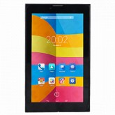 Tablet Sorin S800 Dual SIM - 4GB