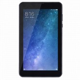 Tablet Tichips T702 Plus Dual SIM 3G - 16GB