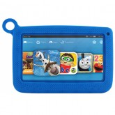 Tablet Zentality C-703 Kids WiFi - 8GB