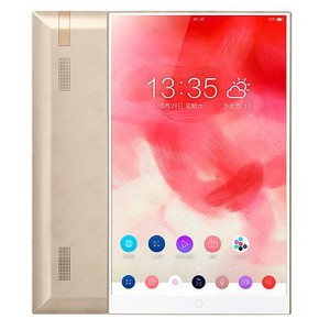 Tablet Hisense Magic Mirror WiFi - 16GB