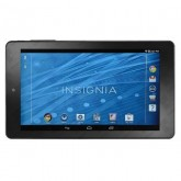 Tablet Insignia ns-15at07 WiFi - 8GB