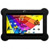 Tablet Kocaso WiFi - 8GB