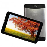 Tablet Zync Z900 Plus Dual SIM 3G - 8GB