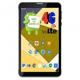 Tablet I Kall N4 Dual SIM 4G - 16GB
