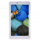 Tablet Tescom Bolt Dual SIM 3G - 8GB