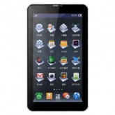 Tablet Spice Mi-740 Dual SIM 3G - 8GB