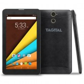 Tablet Tagital Dual SIM 3G - 8GB