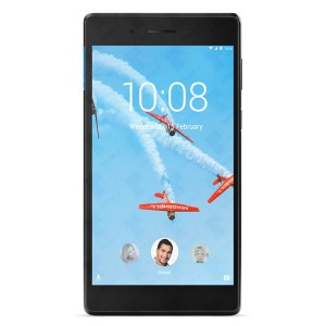 Tablet Lenovo TAB 4 7 Essential TB-7304I 3G - A - 16GB