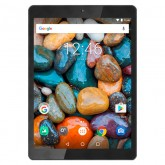 Tablet Vestel V Tab 7810 WiFi - 8GB