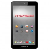 Tablet Thomson TEO-QUAD7BK16 WiFi - 16GB
