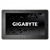 Gigabyte S10M 3G with Windows Tablet - 64GB
