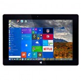 Yifang M962CWP with Windows Tablet - 32GB