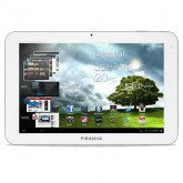 Tablet Piranha Ultra Tab 10.1 WiFi - 16GB