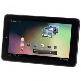 Tablet Intenso Tab 724 WiFi - 4GB