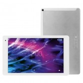 Tablet Medion Life X10605 10 4G LTE - 32GB