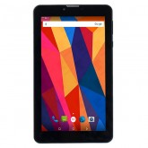Tablet NarTab NT703 Dual SIM 3G - 8GB
