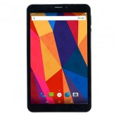 Tablet NarTab NT804 Dual SIM 4G - 16GB
