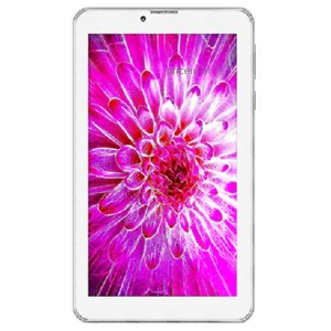 Tablet Videocon VT79C - 4GB