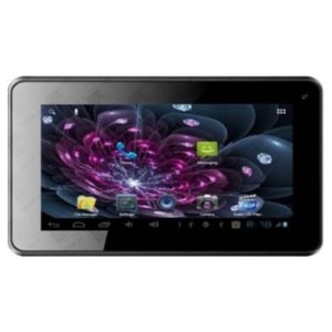 Tablet ADCOM Apad 740C 3G - 4GB