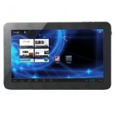 Tablet Aimax M759 WiFi - 4GB