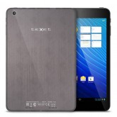 Tablet Texet TM-7853 WiFi - 8GB