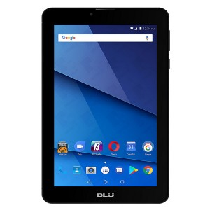 Tablet BLU Touchbook M7 PRO 3G - 8GB