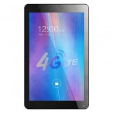 Tablet Azpen G1058 10.1 WiFi - 8GB