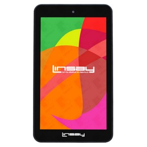 Tablet Linsay F-7XHD WiFi - 8GB