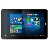 Tablet Linx 1010 with Windows 10 WiFi - 32 GB