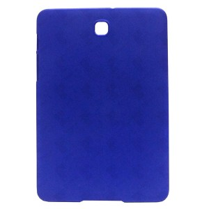 Hard Back Cover for Tablet Samsung Galaxy Tab S2 8 SM-T719