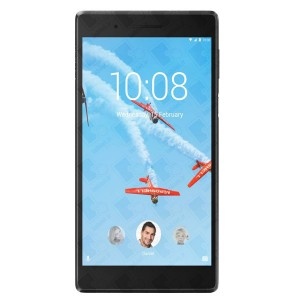 Tablet Lenovo TAB 4 7 TB-7504F WiFi - 16GB