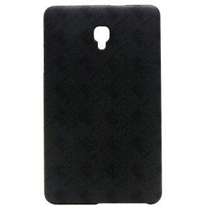 Hard Back Cover for Tablet Samsung Galaxy Tab A 8 T385