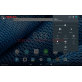Tablet Lenovo TAB 2 A10-30 TB2-X30F WiFi - A - 16GB