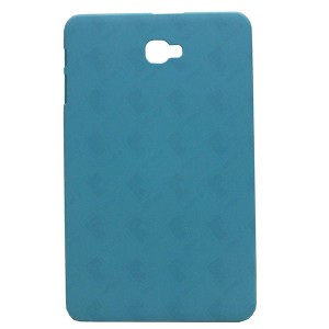 Hard Back Cover for Tablet Samsung Galaxy Tab A 10.1 SM-T585