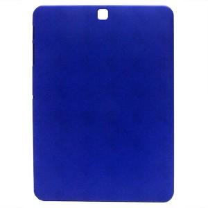 Hard Back Cover for Tablet Samsung Galaxy Tab S2 9.7 SM-T819