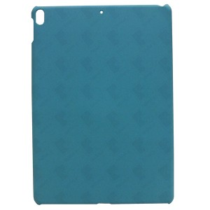 Hard Back Cover for Tablet Apple iPad Pro 10.5