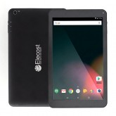 Tablet Elecost E10.1 WiFi - 16GB