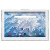 Tablet Acer Iconia One 10 B3-A40-K7JP - 32GB