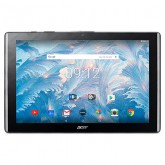 Tablet Acer Iconia One 10 B3-A40-K5S2 - 32GB