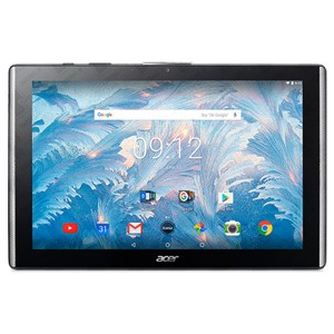 Tablet Acer Iconia One 10 B3-A40FHD-K0MW - 32GB