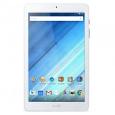 Tablet Acer Iconia One 8 B1-860-K82J - 16GB