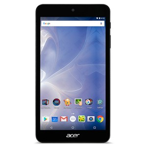 Tablet Acer Iconia One 7 B1-790-K21X - 16GB