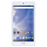 Tablet Acer Iconia One 7 B1-7A0-K92M - 16GB