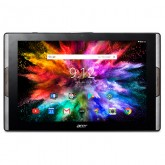 Tablet Acer Iconia Tab 10 A3-A50-K4k4 - 64GB