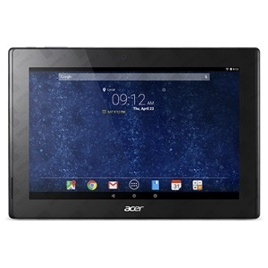 Tablet Acer Iconia Tab 10 A3-A30-18P1 - 16GB
