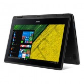 Tablet Acer SPIN 1 SP111-31N-P2GH with Windows - 64GB
