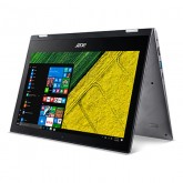 Tablet Acer SPIN 1 SP111-32N-P4C0 with Windows - 64GB