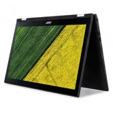 Tablet Acer SPIN 3 SP315-51-757C with Windows - 1 TB