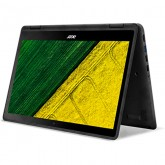Tablet Acer SPIN 5 SP513-52N-85DC with Windows - 256GB