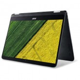 Tablet Acer SPIN 7 SP714-51-M4XD with Windows - 256GB